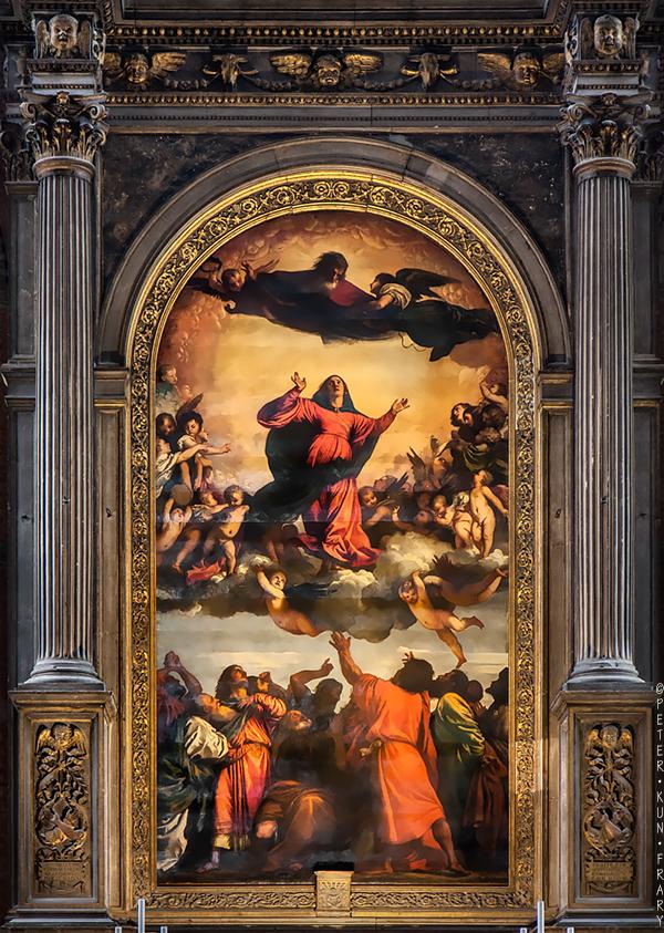 The Renaissance | Sacred Vocal Polyphony
